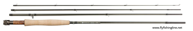 hardy-zenith-sintrix-fly-rods-reviewed